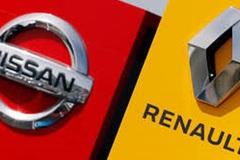 Nhật- Pháp bắt tay hợp tác phát triển ô tô thế hệ mới
