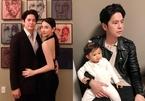 'Tình cũ Trấn Thành' hạnh phúc bên chồng Việt kiều kém 4 tuổi