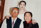 Cô gái Việt mất tích bí ẩn ở Úc, 5 năm sau tìm được gia đình nhờ cuốn sách cũ