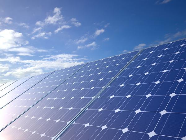 Lưu ý quan trọng từ CyberPower khi lắp hệ thống năng lượng mặt trời áp mái