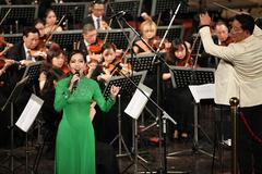 Điều Còn Mãi 2019 dẫn dụ bằng bức tranh âm nhạc đa dạng