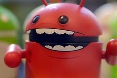 Tin tặc tấn công iPhone cũng nhắm tới cả Windows, Android
