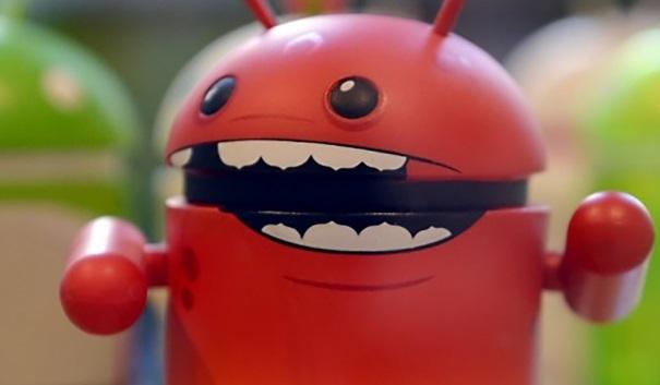 Windows,Android,iPhone,Tin tặc