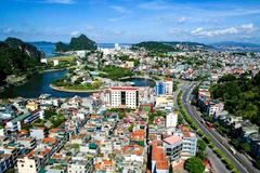 Nhà ở bội thực nguồn cung, Quảng Ninh lệnh không đề xuất dự án mới