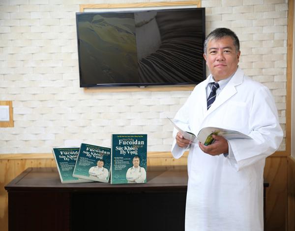 sách,phòng chống ung thư