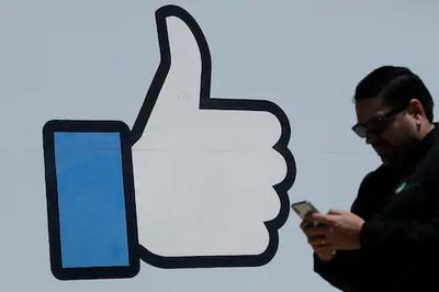 Facebook sắp bỏ tính năng 'gây nghiện' người dùng nhất
