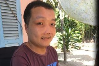 Chuyện tình buồn của chàng trai xương thủy tinh ở Tiền Giang