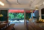 Ngắm ngôi nhà tràn đầy sắc màu do chính tay họa sĩ tự thiết kế
