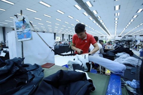 Working hour reduction to create more difficulties: expert