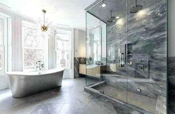 Hoàn thiện không gian sống hiện đại với nội thất Ngân Phát