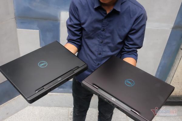 Laptop,Dell,Laptop gaming,Máy tính