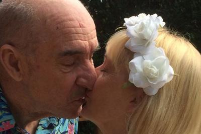 Cái kết cổ tích của người chồng mất trí nhớ, quên luôn vợ đã cưới 12 năm
