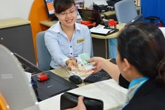 Overseas remittances to HCM City on the rise