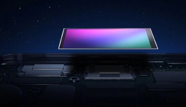Có tới 4 smartphone trang bị camera 'siêu khủng' sắp ra mắt