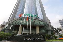 Thanh toán học phí 2000 trường đại học trên thế giới qua VPBank