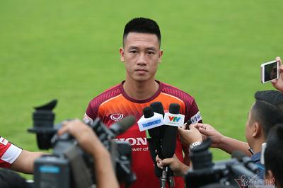 """Huy Hùng: """"Messi Thái Lan sẽ bị bắt chết"""""""