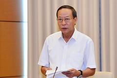 Lý do không xử lý vụ gần 400 người Trung Quốc đánh bạc ở Hải Phòng