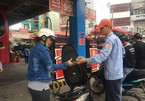 E5 biofuel, environmentally-friendly plastic bags face sluggish sales