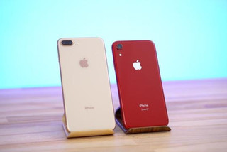 iPhone XR price in Vietnam plunges, now cheaper than 8 Plus