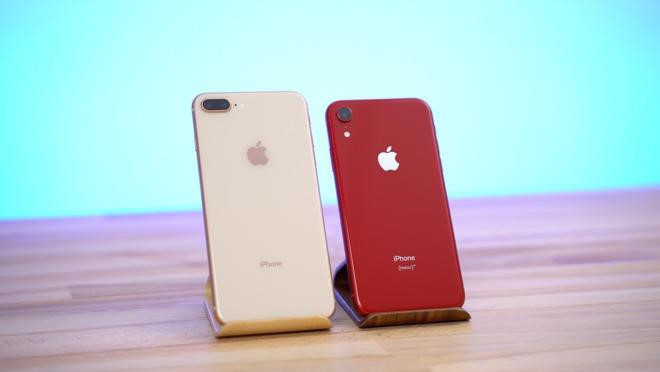 iPhone,authorized resellers,Apple's new policy,Viettel,e-sim,IT news