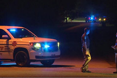 Mỹ chấn động, thiếu niên bắn chết cả nhà rồi báo cảnh sát