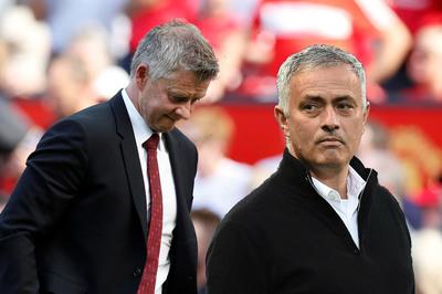 MU bấn loạn, Solskjaer dễ theo bước Mourinho