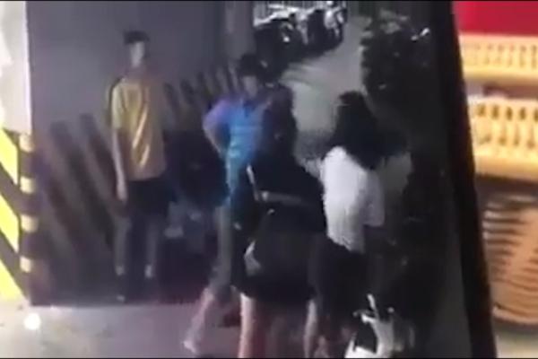chung cư,Hà Nội,sàm sỡ
