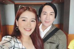 Con gái NSƯT Kim Tử Long và những ái nữ của các nghệ sĩ nổi tiếng