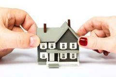 Tiền trúng số có phải là tài sản chung của vợ chồng?