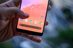 Android 10 chính thức ra mắt, điện thoại Pixel được cập nhật đầu tiên