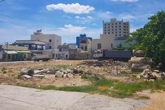 Đà Nẵng công khai giải tỏa đất, ưu tiên đền bù bằng tiền