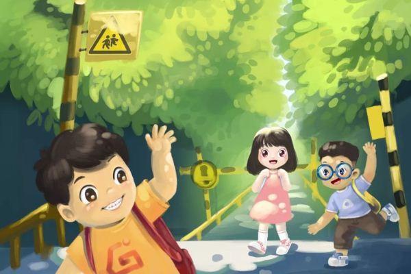 8 gợi ý giúp cha mẹ tạo động lực học cho trẻ
