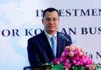 3 điều quý giá Chủ tịch tỉnh Phú Yên nhắn nhủ học sinh dịp khai giảng