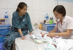 7 năm hiếm muộn, nàng dâu Bắc Ninh khóc vì tâm sự của mẹ chồng