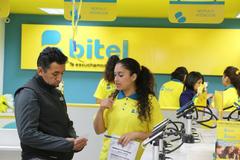 Bitel nhận giải thưởng sản phẩm viễn thông mới xuất sắc nhất năm 2019