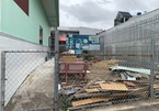 Độc chiêu lừa bán đất nền ở TP.HCM: Một lô đất chuyển nhượng cho hai người