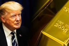 Một tuần vàng tăng giá 3 triệu, đỉnh cao 45 triệu/lượng rất gần