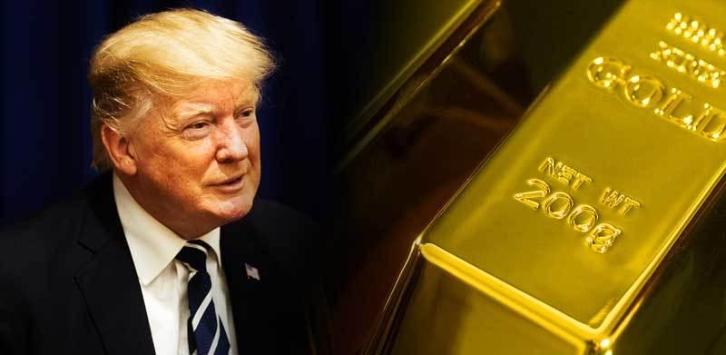 chính sách tiền tệ,Ngân hàng Nhà nước,Cục dự trữ liên bang Mỹ,Donald Trump