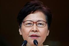 Hong Kong sẽ rút bỏ hoàn toàn dự thảo luật dẫn độ