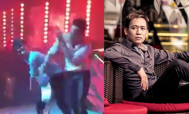 Sao Việt đi hát ở bar người bị sàm sỡ, người bị lừa dùng thuốc lắc