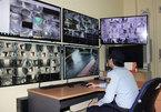 Vietnam puts priority on artificial intelligence development