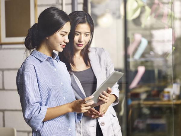 Hanwha Life Việt Nam ra mắt sản phẩm bảo hiểm nhóm