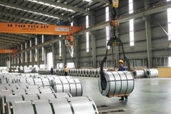 No monopoly in stainless steel market: Trade Ministry