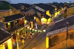 Vietnamese tourism could draw diverse investment: experts