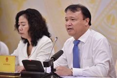 Vụ Asanzo: Bộ Công thương đang phối hợp với Bộ Tài chính làm rõ