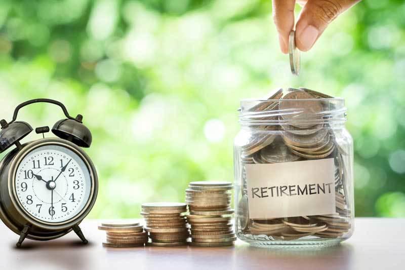 tư vấn tiêu dùng,nghỉ hưu,cắt giảm chi tiêu,tiết kiệm
