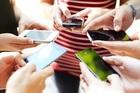 Bộ TT&TT dự định giảm giá cước kết nối giữa 2 mạng di động
