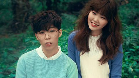 Ly hôn bất thành, Ahn Jae Hyun phản pháo kịch liệt tin đồn ngoại tình