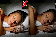 7 bí quyết đơn giản để giảm cân trong khi ngủ, nhiều người chưa biết