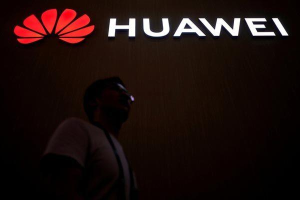 Huawei tố bị Mỹ 'chơi xấu'